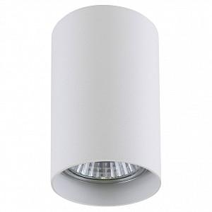 Накладной светильник Rullo 214436