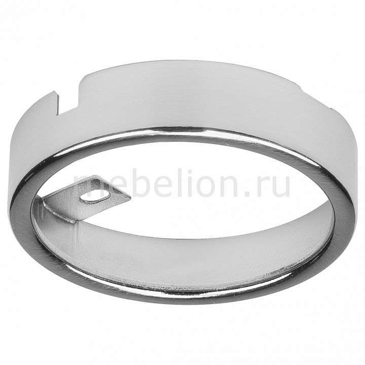 Рамка SLV SLV_112185 от Mebelion.ru