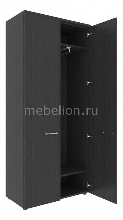 Шкаф платяной Xten XCW 85