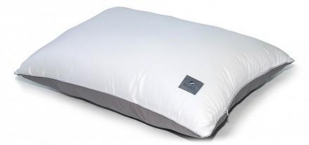 Подушка (50x70 см) Energy