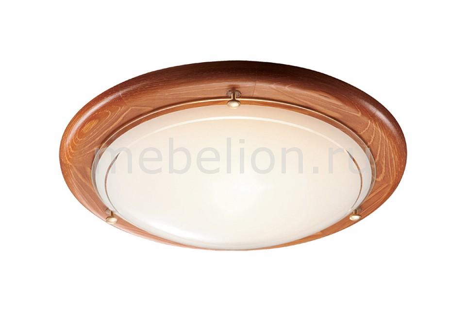 Настенный светильник Sonex SN_126 от Mebelion.ru