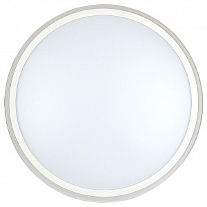 Накладной светильник Chiara 378/40PF-LEDWhite