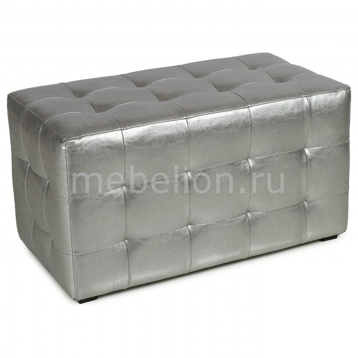Банкетка Вентал VEN_10000330 от Mebelion.ru