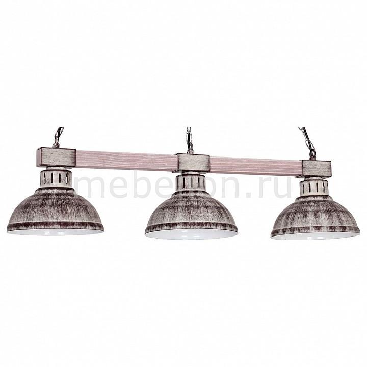 Настольная лампа Luminex LMX_9062 от Mebelion.ru
