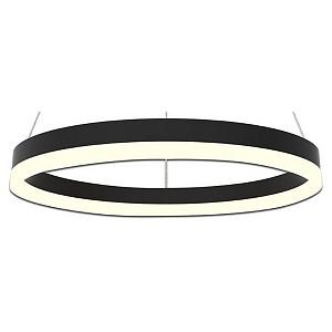 Подвесной светильник Тор-ЭКО 08212,19E