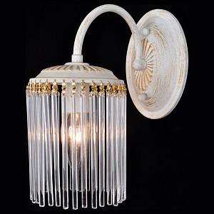 Настенный светильник Olbia KVL_37630