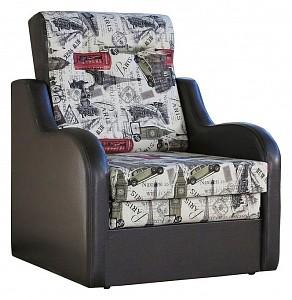 Кресло-кровать Классика В