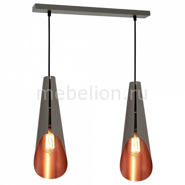 Светильник для кухни Luminex LMX_9178 от Mebelion.ru