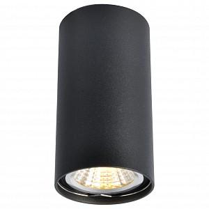 Накладной светильник 1516 A1516PL-1BK