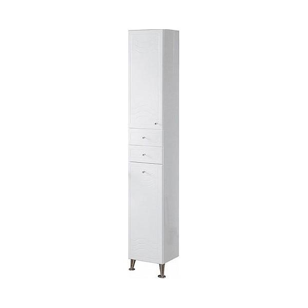 Шкаф для белья Акватон Домус