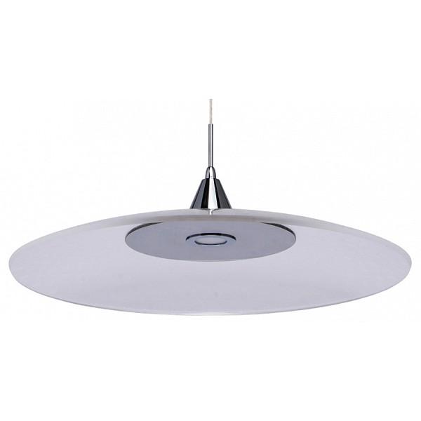 Подвесной светильник Платлинг 661015801 MW-Light MW_661015801