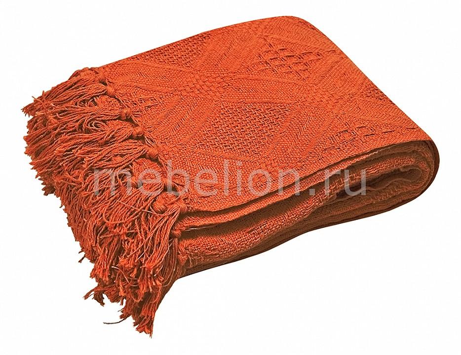 Постельное белье Arloni ARL_2030.32 от Mebelion.ru