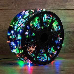 Гирлянда на деревья (100 м) Clip Light LED-LP-100-150 325-129