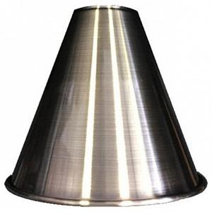 Плафон металлический Diy 058-582