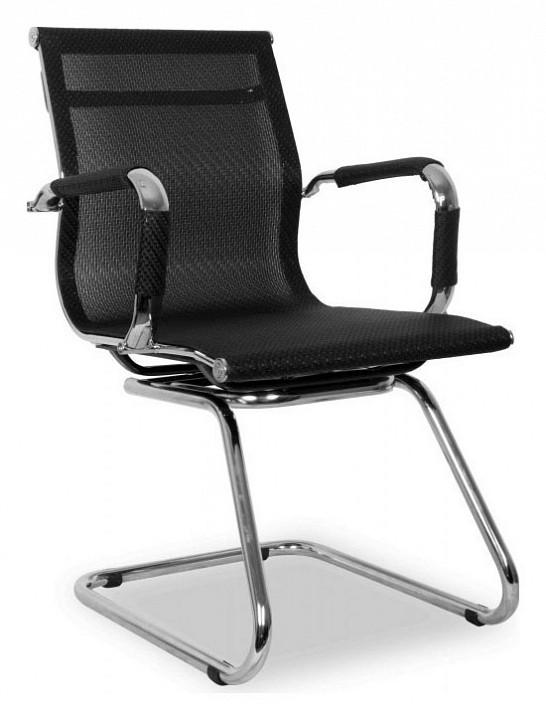 Подвесное кресло College PC_CLG-619_MXH-C_Black от Mebelion.ru