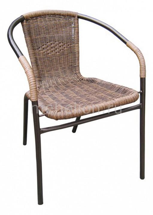 Кресло Afina 16403680 от Mebelion.ru