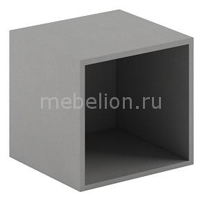 Шкаф SKYLAND SKY_sk-01186774 от Mebelion.ru