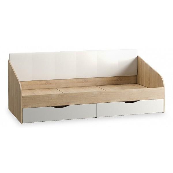 Кровать Линда 01.60