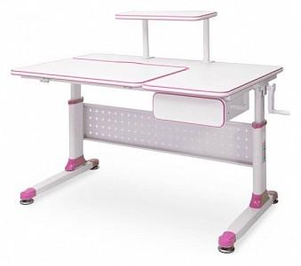 Стол учебный Comfort-34