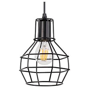Подвесной светильник Zelle 370423