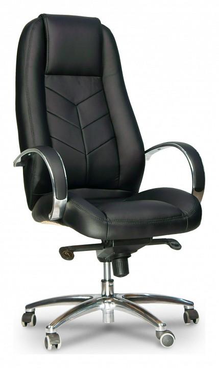 Кресло руководителя Everprof EVP_202373 от Mebelion.ru