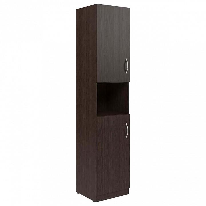 Шкаф SKYLAND SKY_sk-01233772 от Mebelion.ru