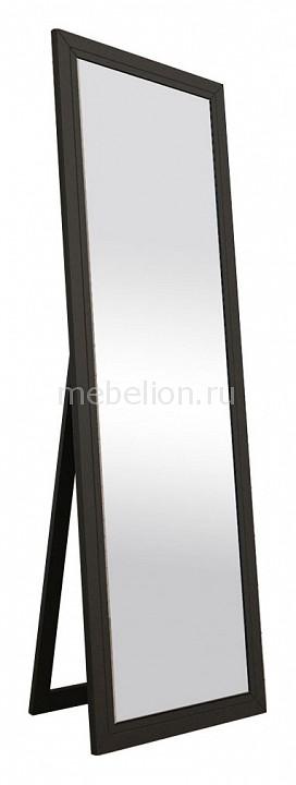 Зеркало напольное Rome