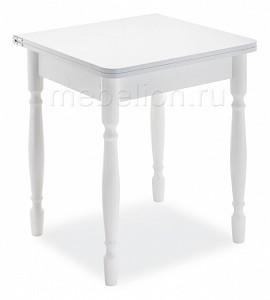 Стол обеденный Маера