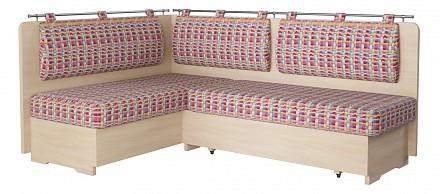 Диван-кровать для кухни Стокгольм СВ SMR_A0031274143_L