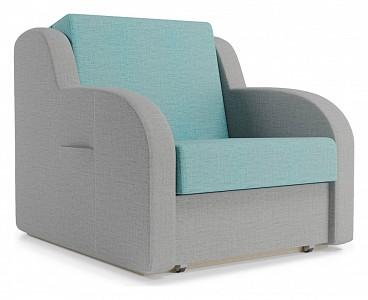 Кресло-кровать Ремикс 1 (10)