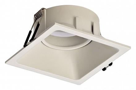 Светильник потолочный Comfort Gu10 Mantra (Испания)