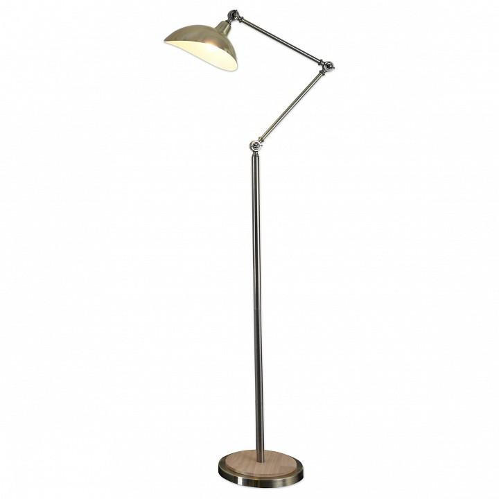 Светильник Kink Light KL_07085 от Mebelion.ru