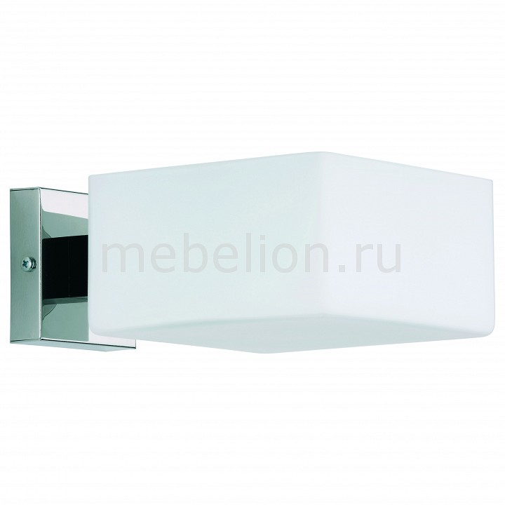 Бра Alfa ALF_14940 от Mebelion.ru