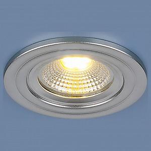 Встраиваемый светильник 9902 a038458
