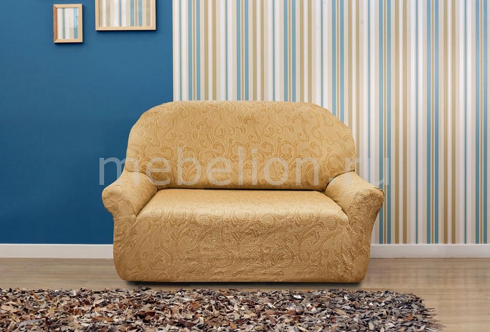 Чехол для дивана Belmarti TNM_7_201-2 от Mebelion.ru
