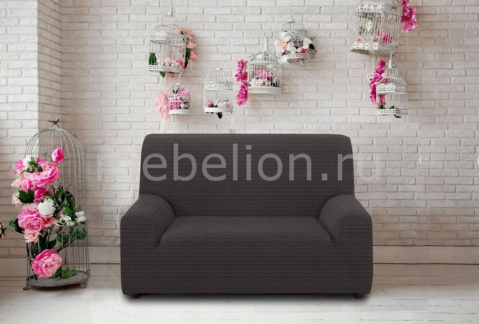 Чехол для дивана Belmarti TNM_2_208-2 от Mebelion.ru