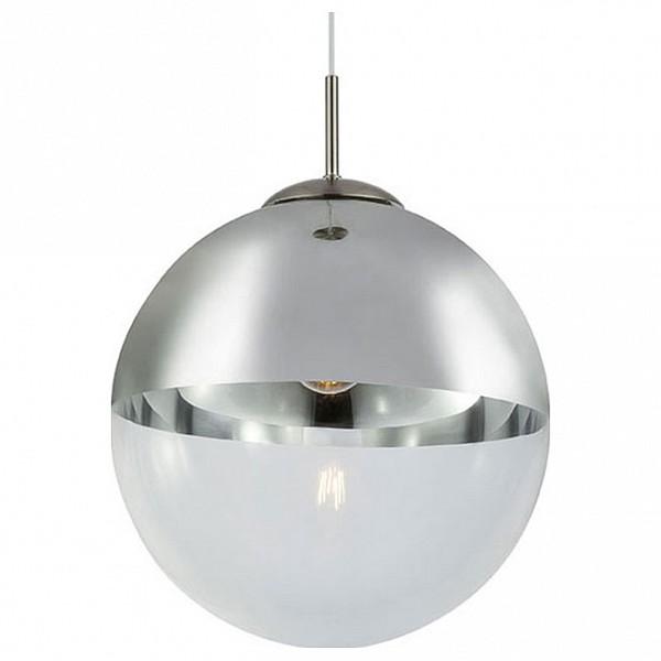 Подвесной светильник Varus 15853 Globo GB_15853