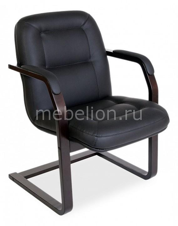 Кресло Victoria