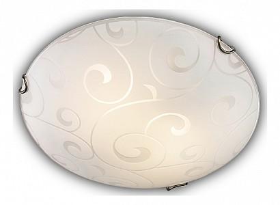 Накладной светильник Kinta 109/K