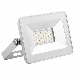 Настенный прожектор SFL90 55071