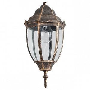 Светильник потолочный  Feron Saffit (Китай)
