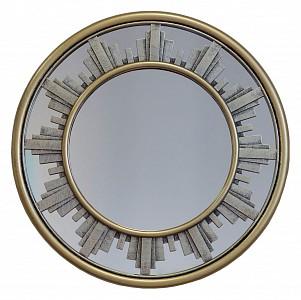 настенное зеркало в прихожую M801 GRD_M801