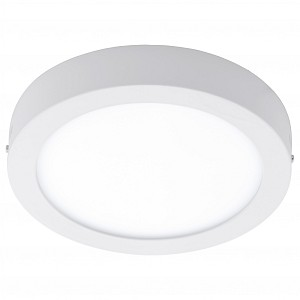 Накладной светильник Argolis 98171