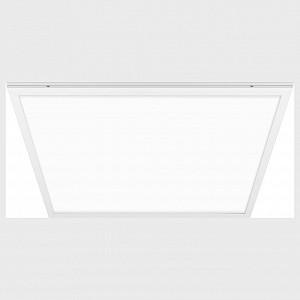Светильник для потолка Армстронг SPN6065 55115