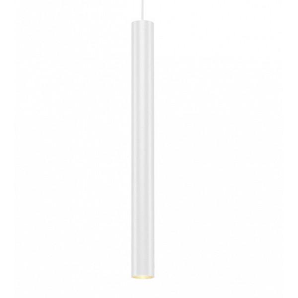 Подвесной светильник Helia 158411 фото