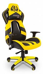 Кресло игровое Game 25