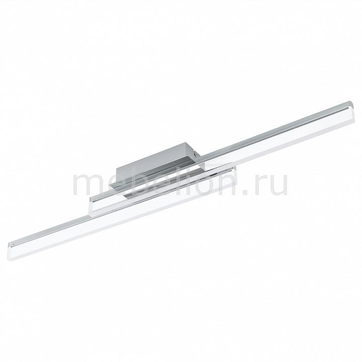 Накладной светильник Palmital 97965