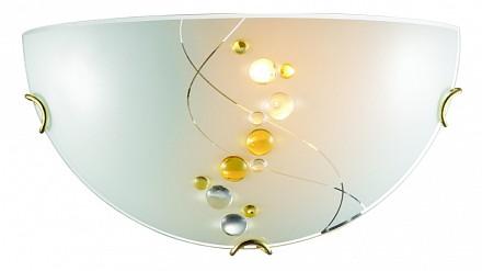 Настенный накладной светильник Barli SN_007