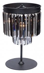 Настольная лампа декоративная V5155-1/3L