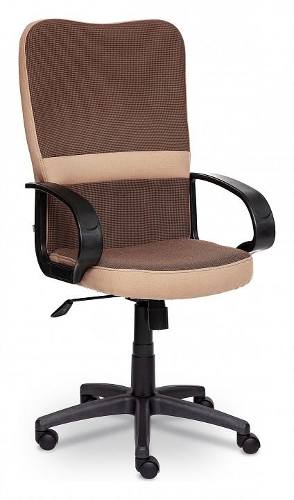 Игровое кресло Tetchair TET_10998 от Mebelion.ru